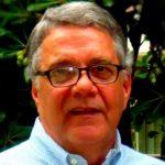 Profile picture of rick farano