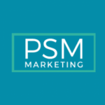 Profile picture of PSM Marketing