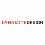 Profile picture of Dynamite Designs