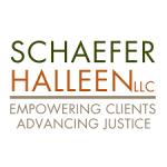 Profile picture of Schaefer Halleen, LLC